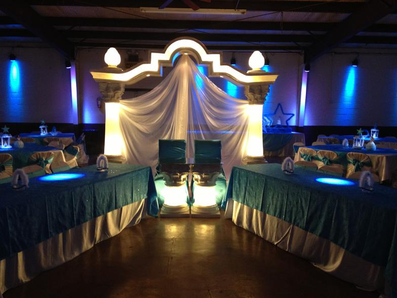... Ballrooms In San Antonio, Banquet Facilities,Events, Venues,Salones,  Party Rooms, Wedding Quinceaneras,Weddings,Birthdays,Anniversaries,Baby  Showers ...